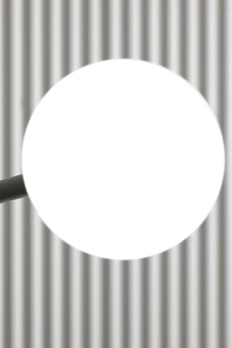 alessio-bassan-brillo-lampade-capodopera-25