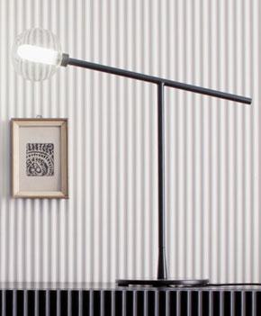 Brillo lampade design Alessio Bassan