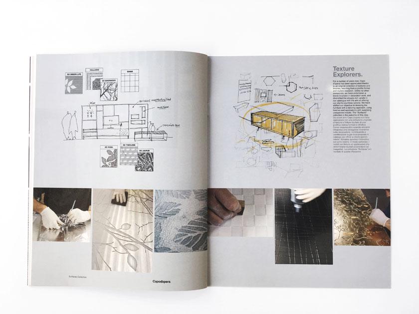 Alessio-Bassan-Brochure-Capodopera-9