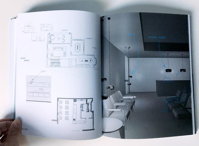 alessio-bassan-editoria-brochure-cataloghi-capodopera-andcosta-carretta-11