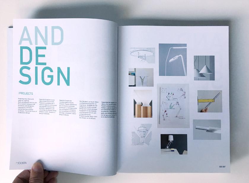 alessio-bassan-editoria-brochure-cataloghi-capodopera-andcosta-carretta-13