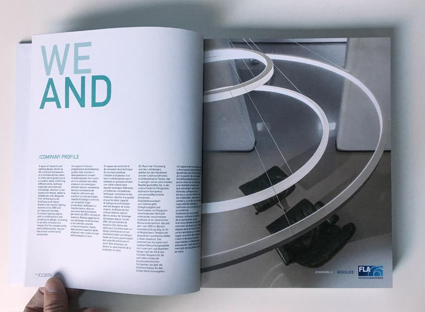 alessio-bassan-editoria-brochure-cataloghi-capodopera-andcosta-carretta-14