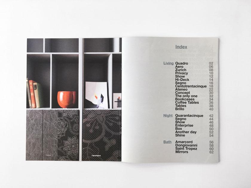 Alessio-Bassan-Brochure-Capodopera-2