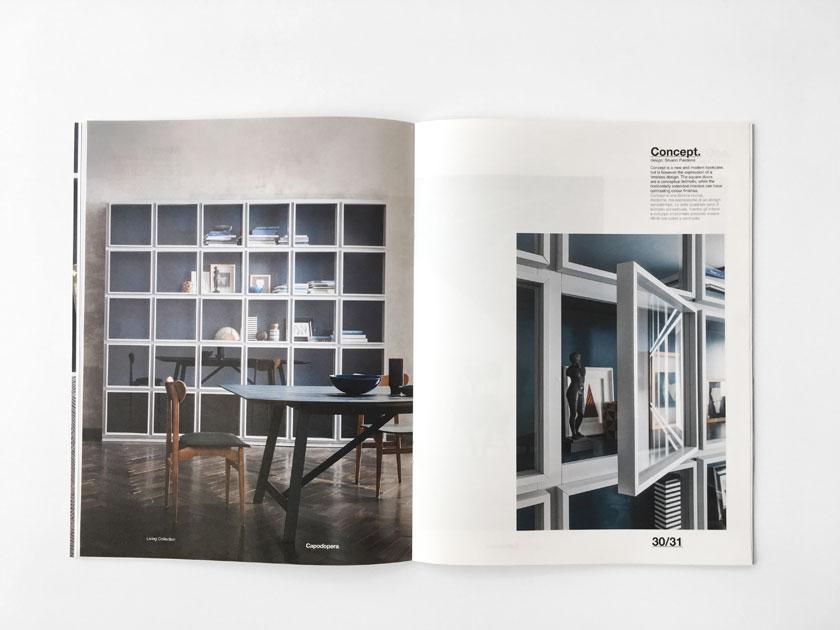 Alessio-Bassan-Brochure-Capodopera-5