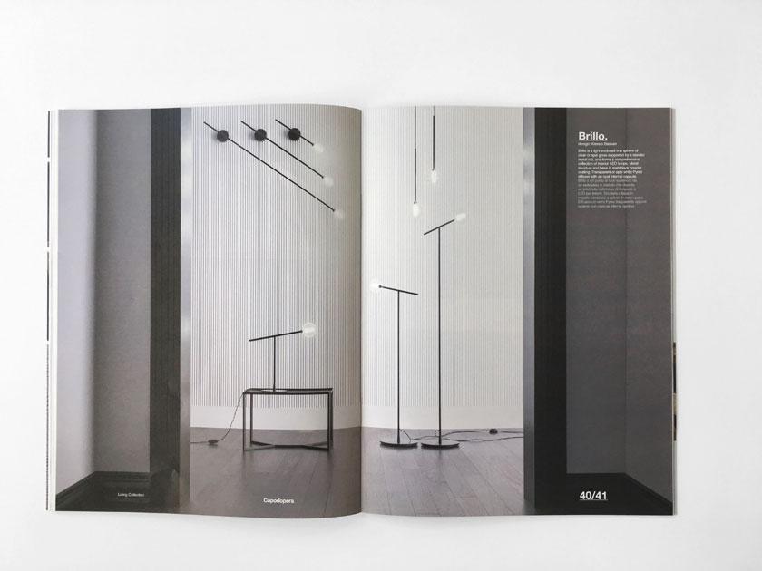 Alessio-Bassan-Brochure-Capodopera-6