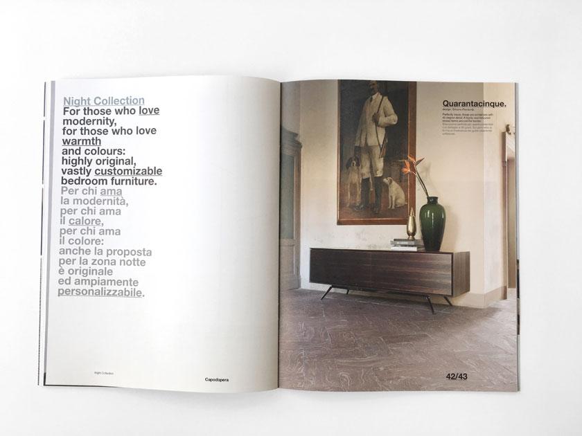 Alessio-Bassan-Brochure-Capodopera-7
