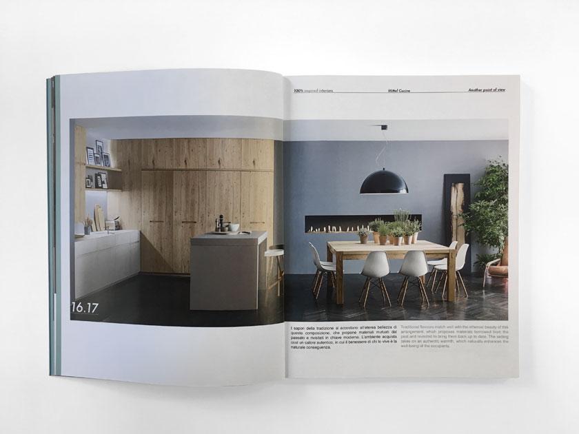 Alessio-Bassan-Catalogo-Mittel-Cucine-4