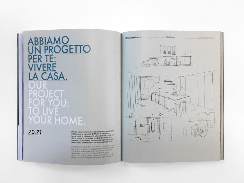 Alessio-Bassan-Catalogo-Mittel-Cucine-6