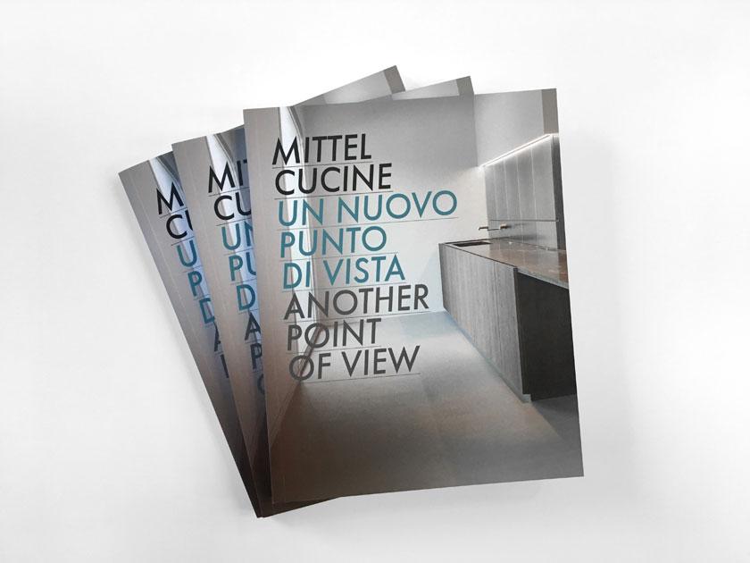 Alessio-Bassan-Catalogo-Mittel-Cucine-7