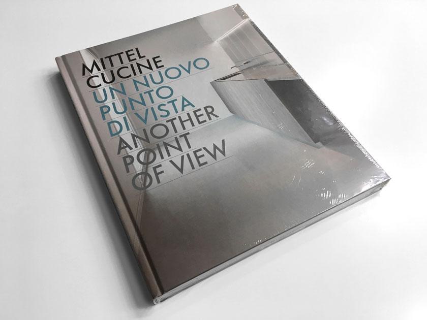 Alessio-Bassan-Catalogo-Mittel-Cucine-8